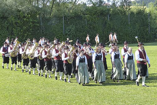 TMK Bad Wimsbach-Neydharting 2